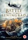 Image for Battle of Leningrad