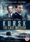 Image for Kursk - The Last Mission