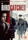 Image for The Birdcatcher