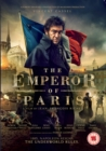 Image for The Emperor of Paris