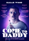 Image for Come to Daddy