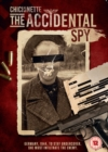 Image for Chichinette: The Accidental Spy