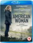 Image for American Woman