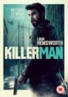 Image for Killerman