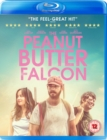 Image for The Peanut Butter Falcon