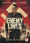 Image for Enemy Lines