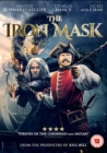 Image for The Iron Mask