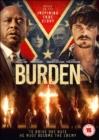 Image for Burden