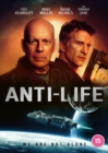 Image for Anti-life