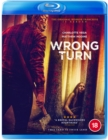 Image for Wrong Turn