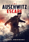 Image for The Auschwitz Escape