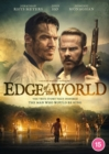 Image for Edge of the World
