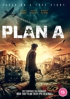 Image for Plan A