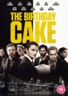 Image for The Birthday Cake