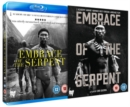 Image for Embrace of the Serpent