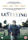 Image for The Levelling