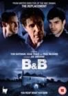 Image for B&B