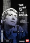 Image for The War of the Roses: Royal Shakespeare Company