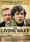 Image for The Living Wake