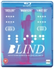 Image for Blind