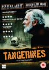 Image for Tangerines