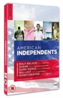 Image for American Independents