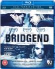 Image for Bridgend