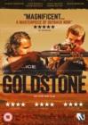 Image for Goldstone