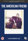 Image for The American Friend
