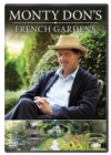 Image for Monty Don's French Gardens