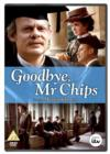 Image for Goodbye, Mr Chips