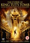 Image for The Curse of King Tut's Tomb