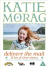 Image for Katie Morag: Volume 1 - Katie Morag Delivers the Mail
