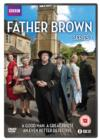 Image for Father Brown: Series 1