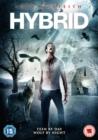 Image for Hybrid