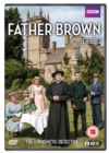 Image for Father Brown: Series 2