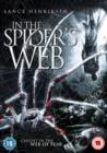 Image for In the Spider's Web