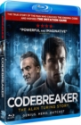 Image for Codebreaker - The Alan Turing Story