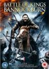 Image for Battle of Kings: Bannockburn
