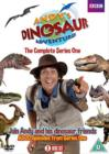 Image for Andy's Dinosaur Adventures: Complete Series 1