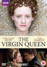 Image for The Virgin Queen