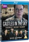 Image for Castles in the Sky