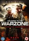 Image for Welcome to the Warzone