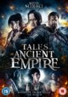 Image for Tales of an Ancient Empire