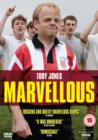 Image for Marvellous