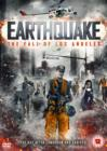 Image for Earthquake - The Fall of Los Angeles