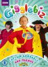 Image for Gigglebiz: Captain Adorable and Friends