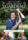 Image for Great British Garden Revival: Wild Flowers With Monty Don