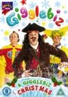 Image for Gigglebiz: A Gigglebiz Christmas