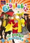 Image for Gigglebiz: The Bumper Collection